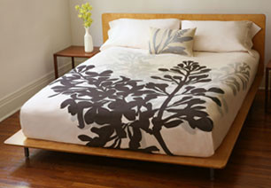 amenityhomebedding.jpg